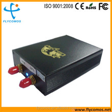 server software tk106 gps vehicle tracker easy install car gps tracking system google maps gps car tracking system