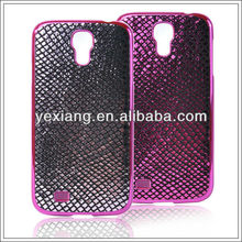 For Samsung galaxy s4 high quality luxury phone cases