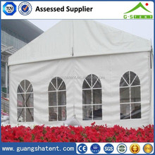 F economical factory tent rent in china