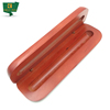 /product-detail/eco-friendly-rosewood-maple-wood-pen-boxes-wholesale-60705788956.html