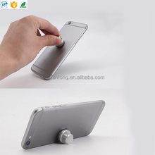Mobile Phone Accessories,touch screen mobile phone games Joystick, for Smartphone Joy Sticks