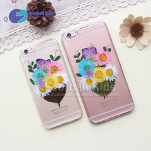 For apple transparent phone price 6 plus ,custom full transparent phone case for iphone 6plus
