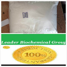 Leader-2- Hot product Soybean cephaline Great service stock immediately delivery!!!