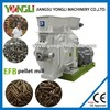 Wood Briquette Machine Sawdust Briquette Machine Biomass Briquette machine
