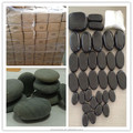 basalt stone for home use body health care products