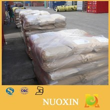 Quality First!Bulk Non-GMO Organic dextrose monohydrate or food grade with low price