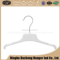 Factory Direct Sale Laundry Products Wall Mount Hose Hanger Child Cloth Hanger