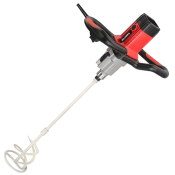 1600W Electric Hand Mixer Drill with Constant Speed Control CE/GS/ETL
