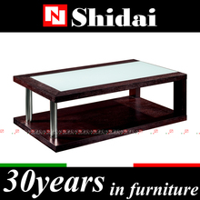 TA31 fancy coffee table / wooden low tea table / tea table furniture