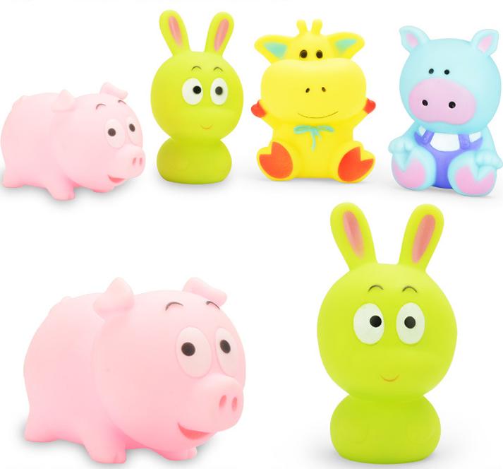 famoso personagem de desenho animado figurinhas, de dentro para fora em miniatura figuras de brinquedo de plástico