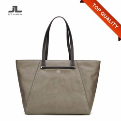 Wholesale Guangzhou market in China Cheap Price Private Label Handbags