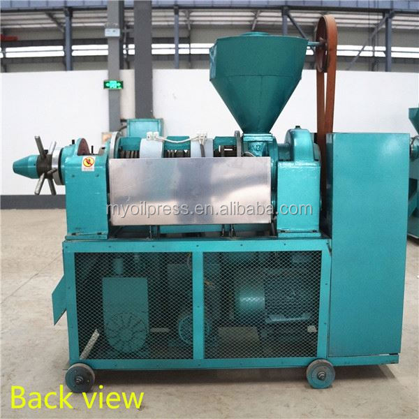 soybean oil extractor soybean oil making machine