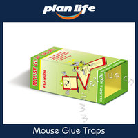 Sale The Glue Rat Board Super Mouse Trap Invisible Mouse Glue Folding Mousetrap Cage Home Mousetrap