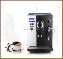OEM Best Sale office Home Appliances Auto Pod Coffee Machine for wholesale