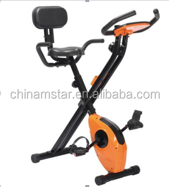Exercise Air Bike,Mini Pedal Exercise Bike for Elderly,Pro sport Exercise Bike