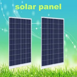 High Quality CE Certified 100W Solar PV Panel And 100W Solar Module 12v 120w solar panel