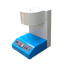 Melt Flow Indexer Manufacturer for Fabric