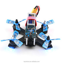 Professional storm racing powerful race drone hd fpv