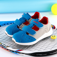 Wholesale Cheap Buckle Strap Kids Footwear,Children's Footwear