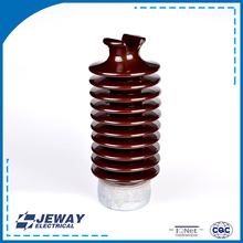 57-4 Electronic components anti-pollution rod insulator