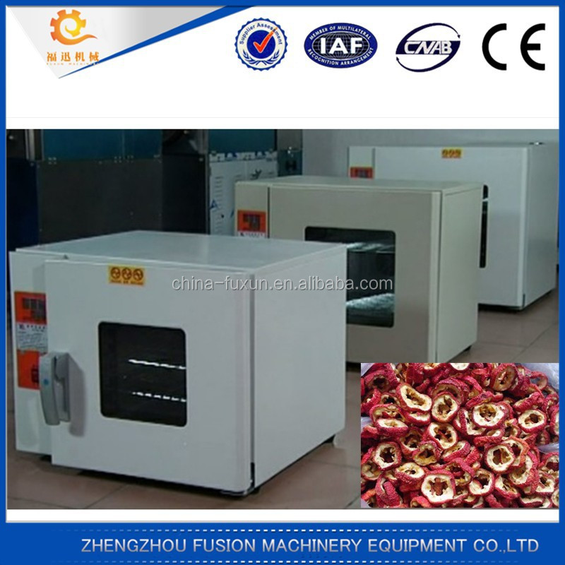 NEW TYPE fruits and vegetables dehydration machines/dehydration machine for fruits CE