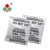 10G Pouch Desiccant Silica Gel With Non-Woven Fabric