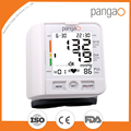 Pangao blood pressure kits/blood pressure machine PG-800A16