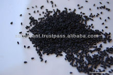 Nigella Sativa / Black Cumin / Kalonji Seed 99% / 98% / 97% Purity - Best Quality