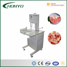 300 Small Meat Cutting Machine manufacturer