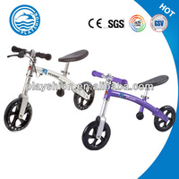 Hot sale high quality specialized toddler bike for 2-5 year old children