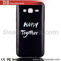 Buy HAPPY TOGETHER Factory Wholesale Hot Selling in China on ...