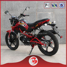 2014 Chinese 125CC Mini Racing Motorcycle
