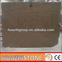 xiamen antical brown cheap granite slabs for sale