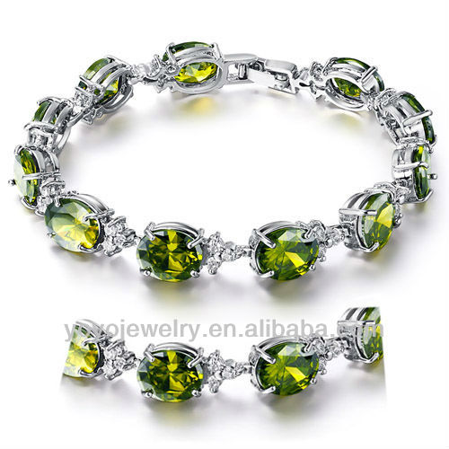 Big stone i love you more fashion hot jewelry trends 2014 2013 latest trend bracelet