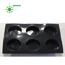 42*29.5 cm large silicone molds high quality silicone bread baking mold