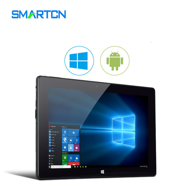China manufacture 10 inch quad core window tablet pc free download google play store