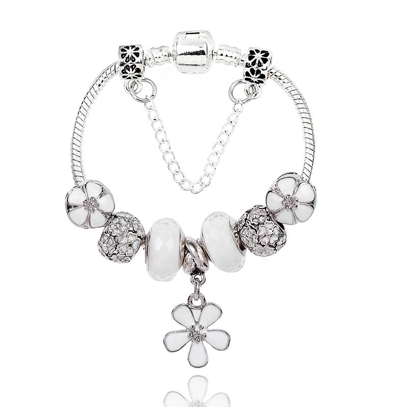 Bracelets buy bracelets for women charms for bracelets fashion charm