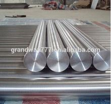 17-4PH AISI630 SUS630 Stainless Steel Forged Round Bar