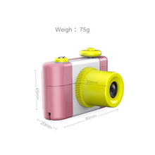 1080P FHD Mini Portable fashion cam <strong>digital</strong> <strong>camera</strong> kids <strong>camera</strong>