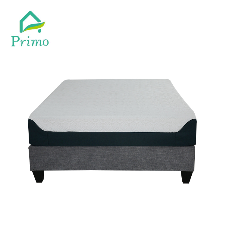 11 inch promotion pocket spring mattress hybrid mattress memory foam mattress - Jozy Mattress | Jozy.net