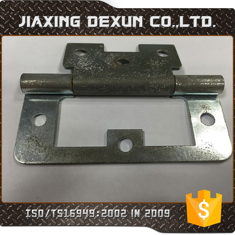 Door & Window Handles sofa bed hinge and joint locking hinge