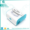 portable upgraded home use ultrasound HIFU beauty machine