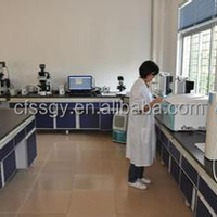 RTV SILICONE RUBBER CHEMICAL AUXILIARY AGENT
