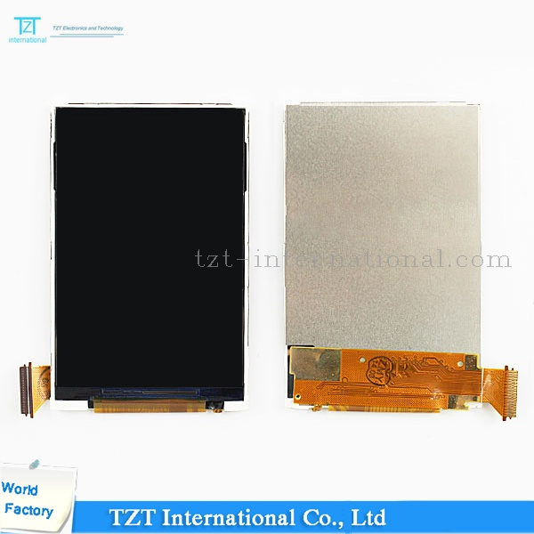 for Motorola XT320 Lcd Display, 100% work perfectly LCD for Motorola Defy Mini XT320