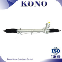 High performance Power steering gear fits CITROEN XANTIA 9431266021 9451136980 9622754830