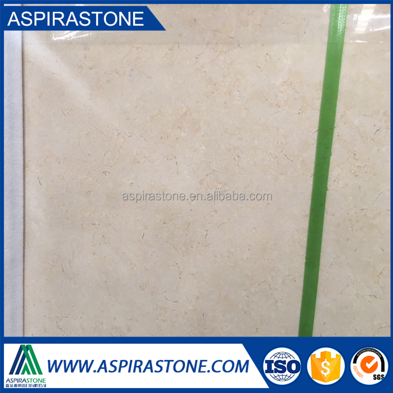 egyptian galala marble price