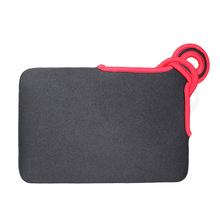 Wholesale Customized Neoprene Tablet Bag Laptop Sleeve