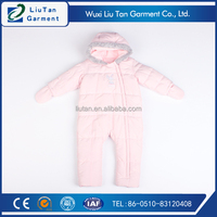 beautiful odm 1 year old baby clothes