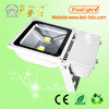 new product with good Competitive ip65 solar led flood light with pir motion sensor