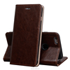 Top 5 product latest colorful luxury pu leather phone case cover with holder